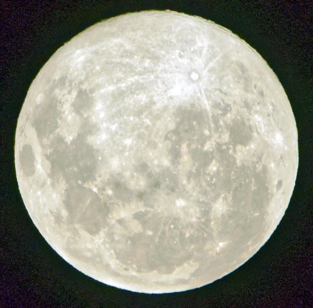 Full-moon-3.jpeg