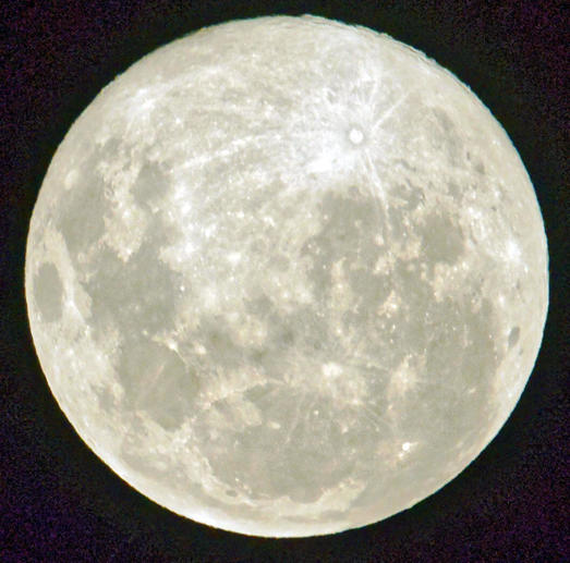 Full-moon-2.jpeg