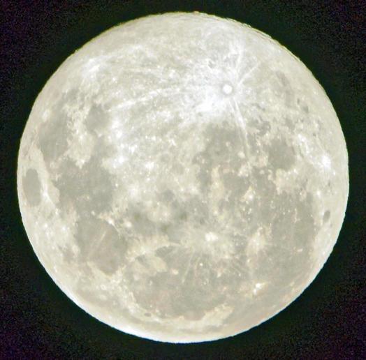 Full-moon-3.jpeg