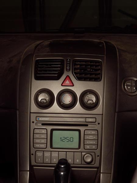 VZ-Heating-12.jpeg