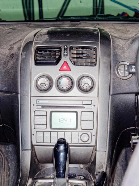VZ-Heating-5.jpeg