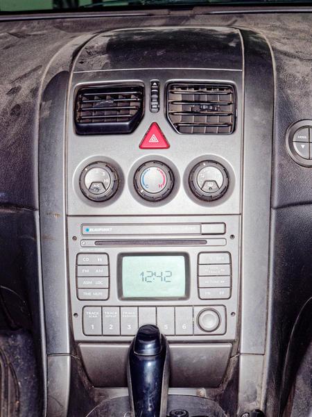 VZ-Heating-6.jpeg