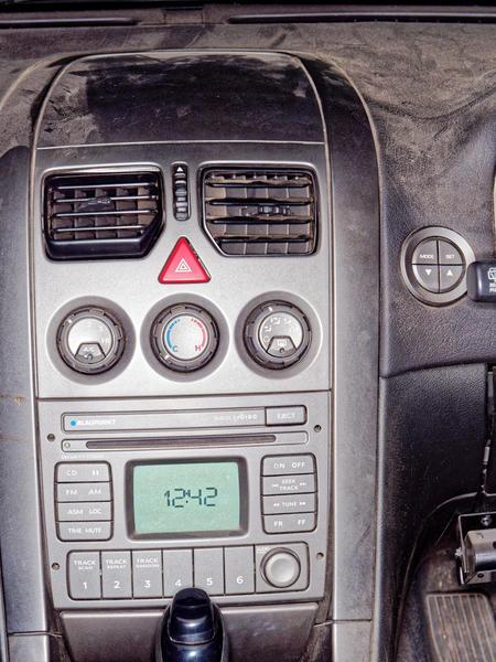 VZ-Heating-7.jpeg