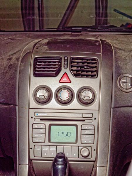 VZ-Heating-8.jpeg