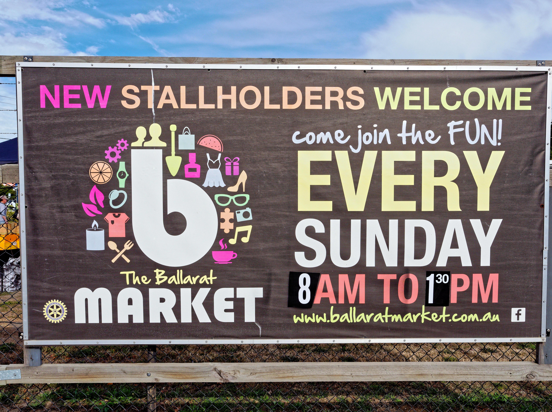 Ballarat-Market-10.jpeg