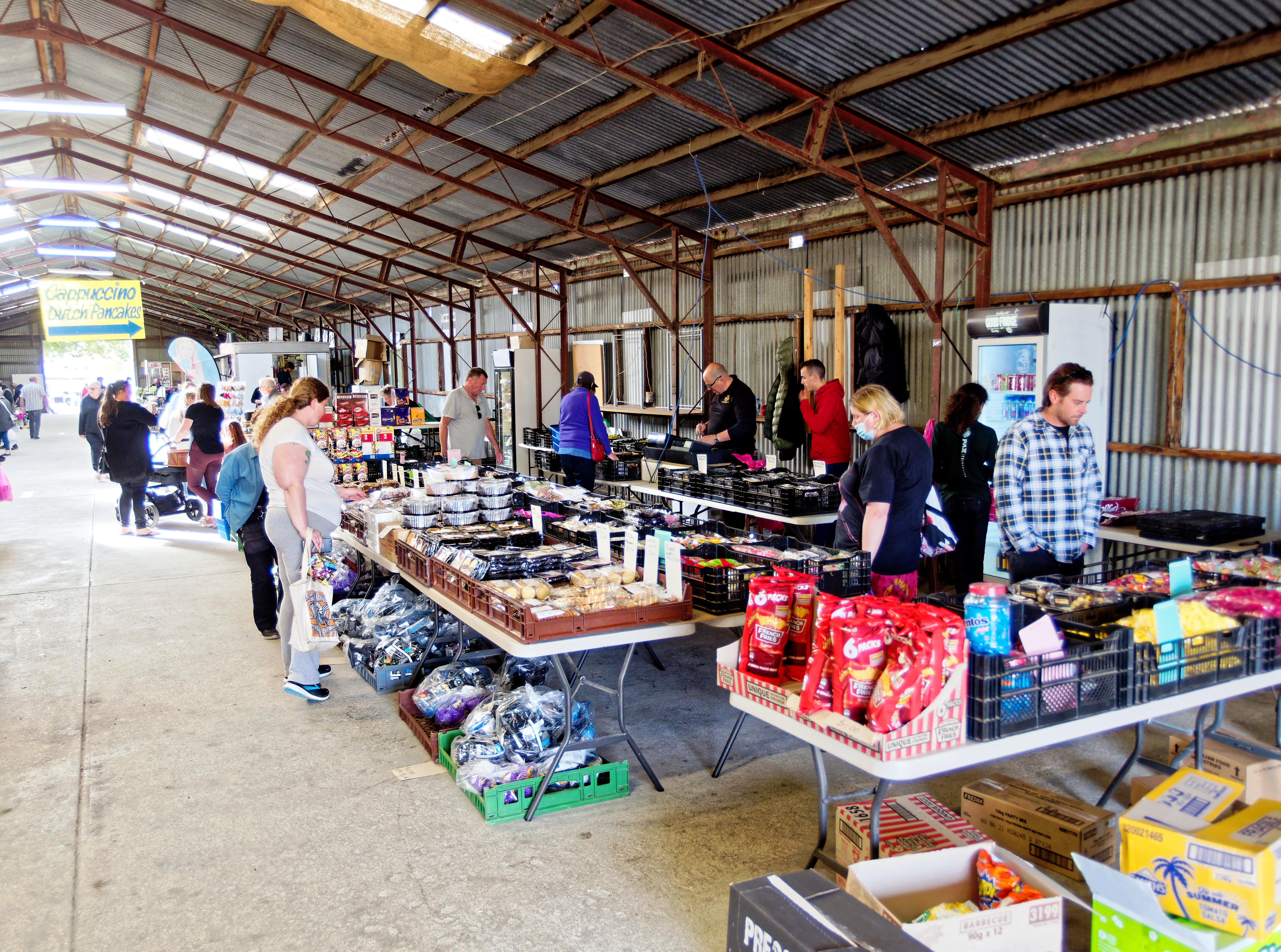 Ballarat-Market-3.jpeg