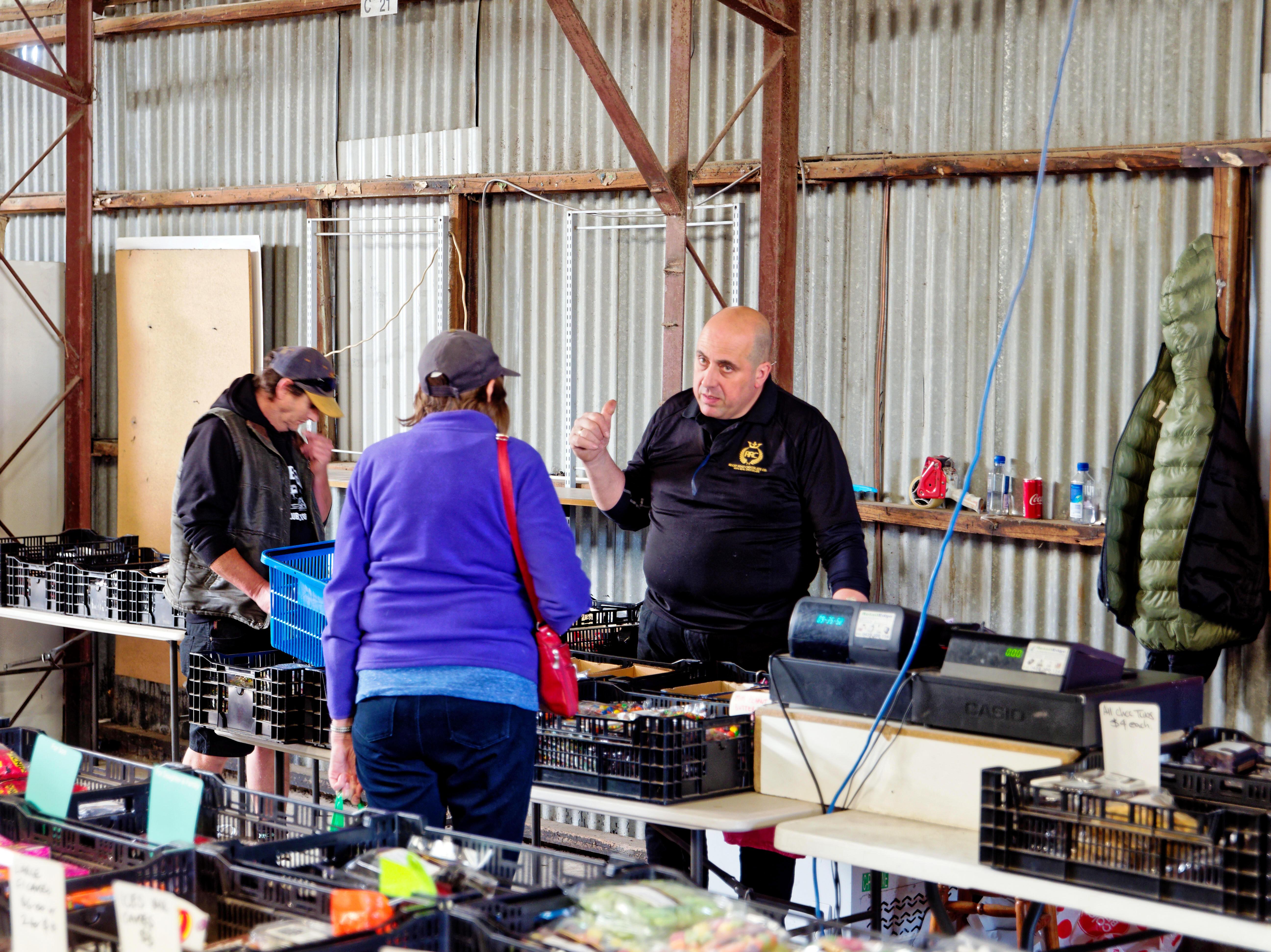 Ballarat-Market-4.jpeg
