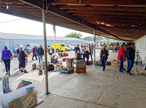 Ballarat-Market-6.jpeg