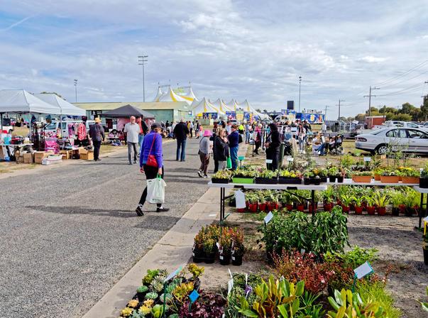 Ballarat-Market-7.jpeg