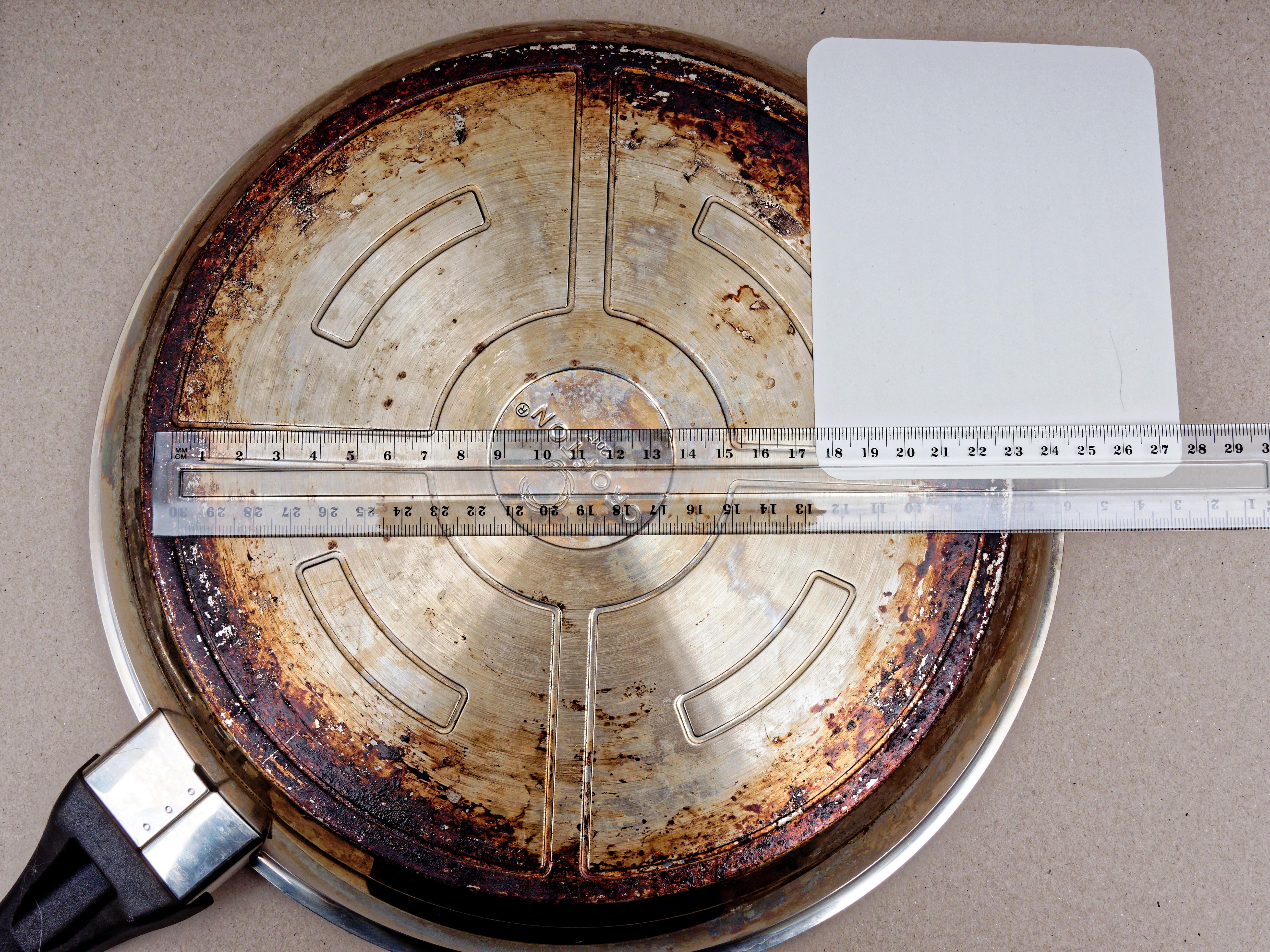 Frying-pan-3.jpeg