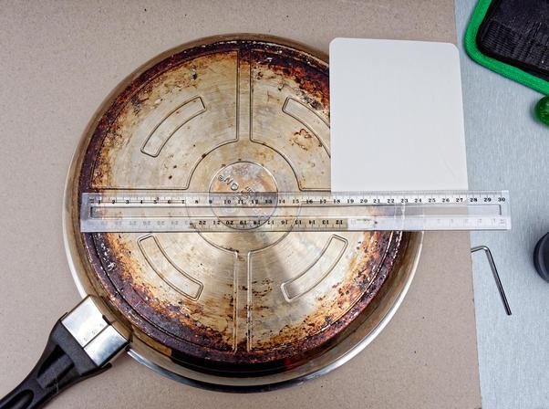 Frying-pan-1.jpeg