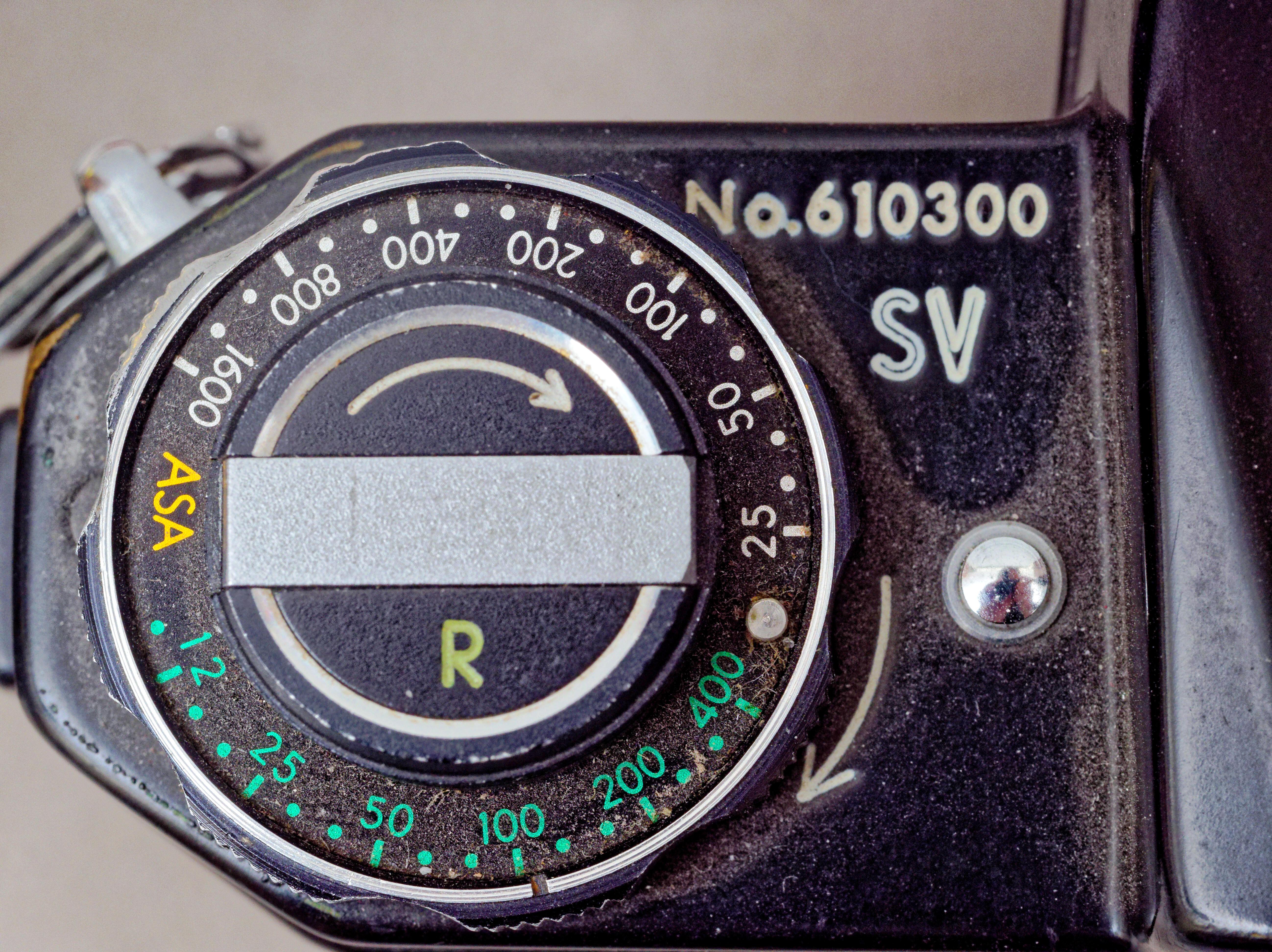 Pentax-SV-1.jpeg