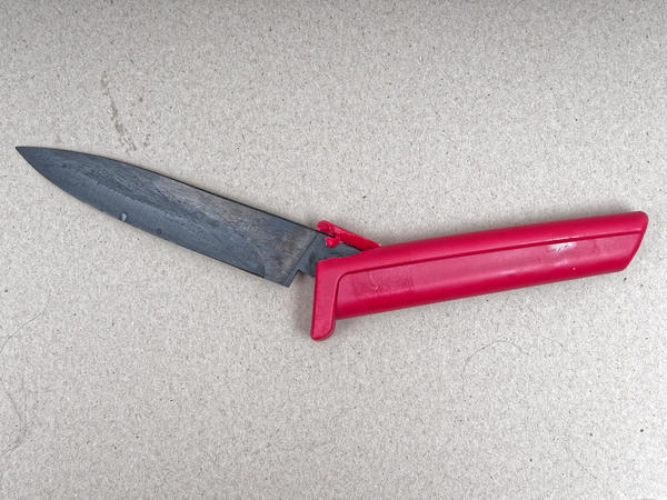 Broken-knife.jpeg