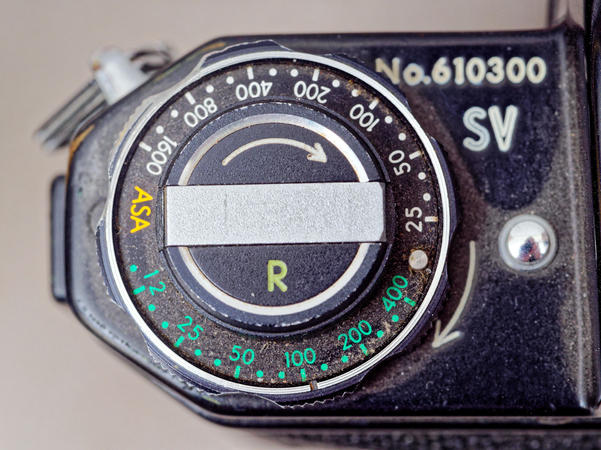 Pentax-SV-2.jpeg