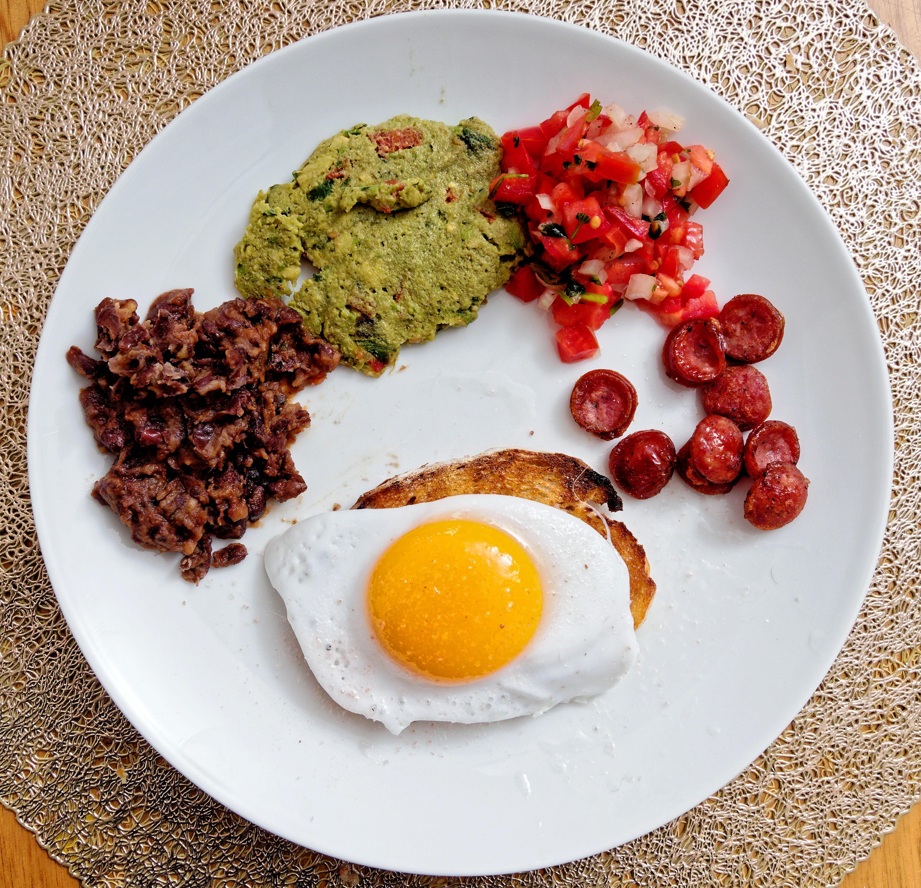 Huevos-rancheros-3.jpeg