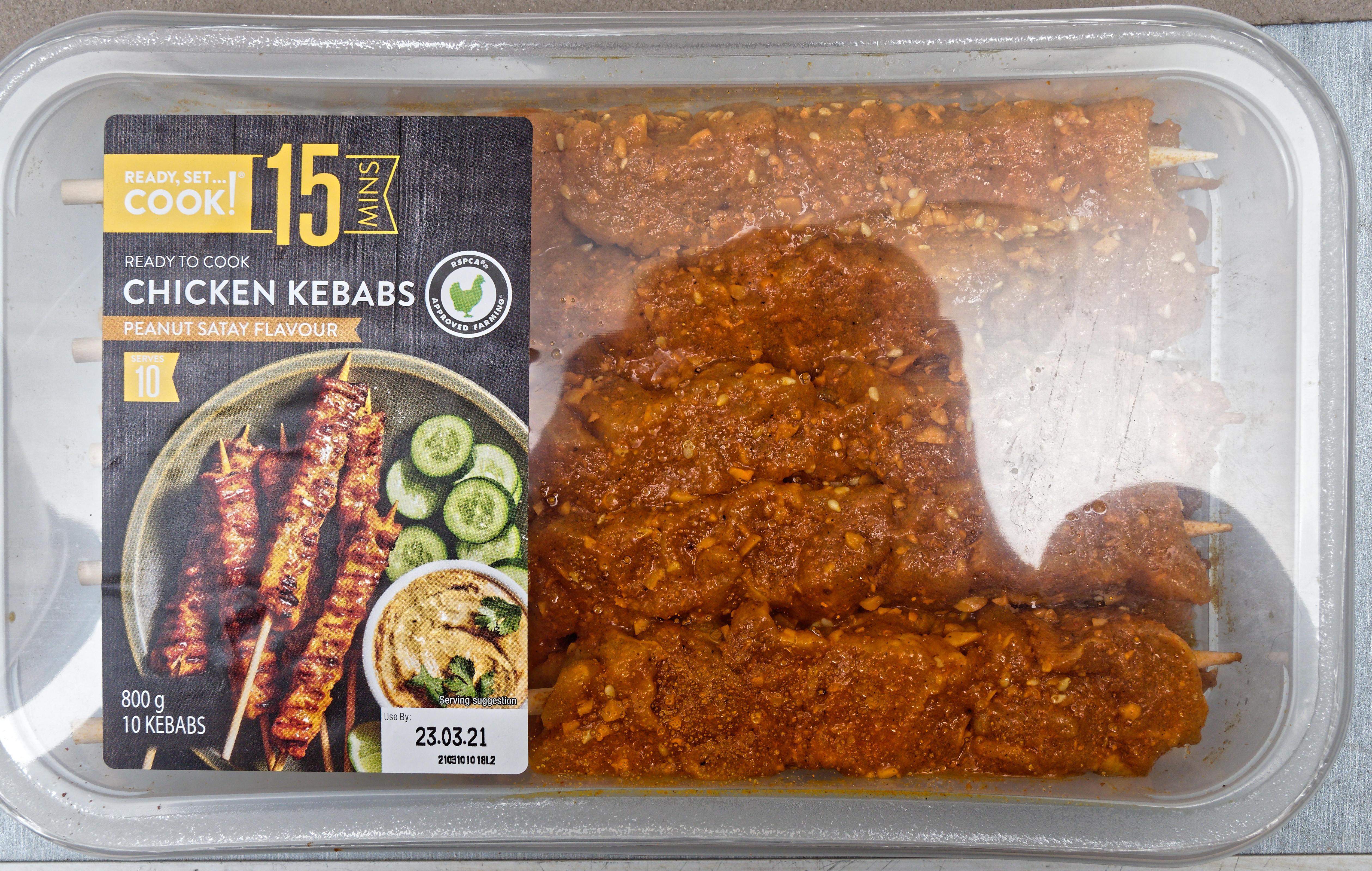 Kebabs.jpeg