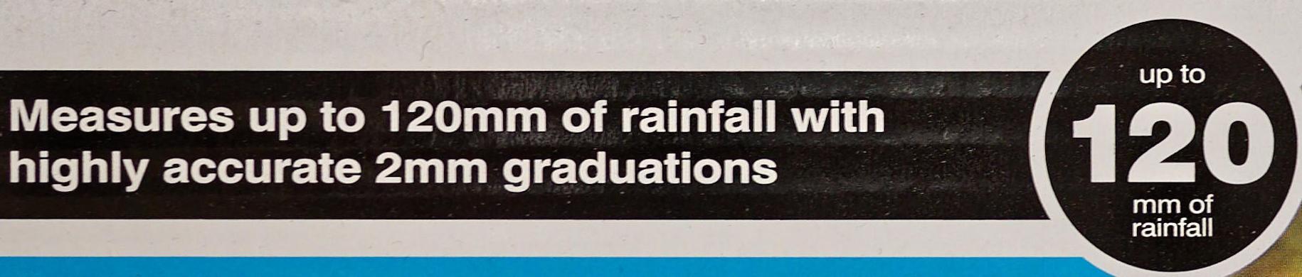 Rain-gauge-1-detail.jpeg