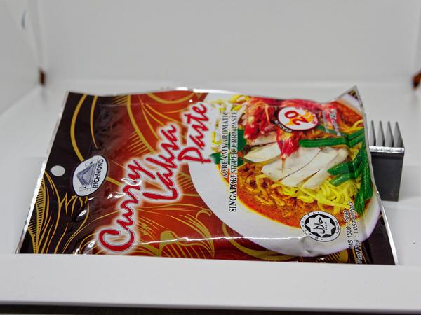 Curry-laksa-2.jpeg