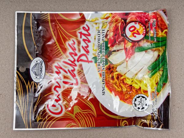 Curry-laksa-6.jpeg