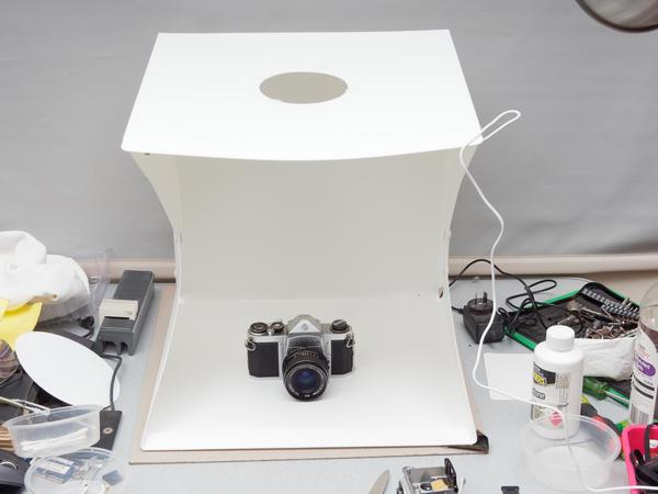 Light-tent-1.jpeg