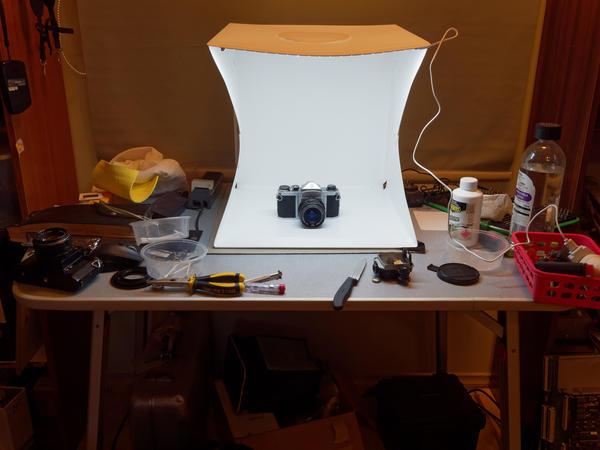 Light-tent-2.jpeg