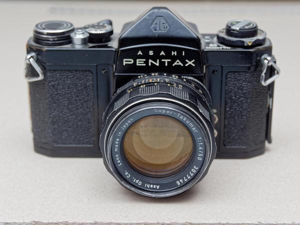 Pentax-SV-3.jpeg