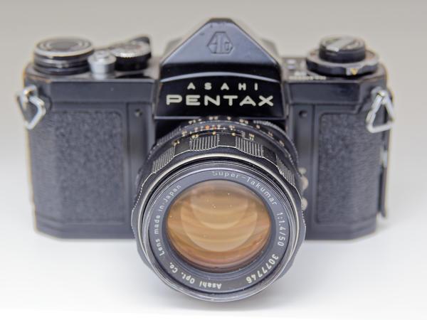 Pentax-SV-4.jpeg