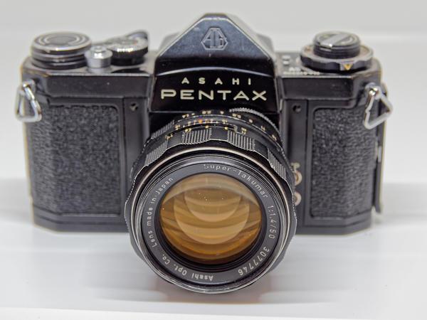 Pentax-SV-5.jpeg