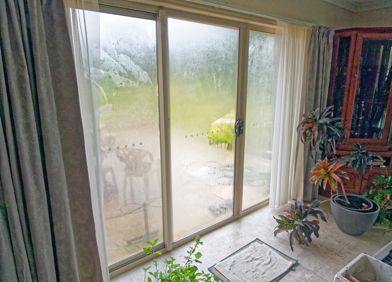Misted-window-2.jpeg