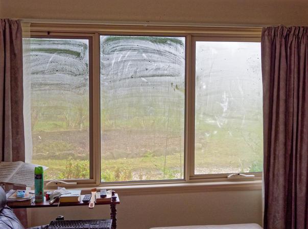 Misted-window-3.jpeg