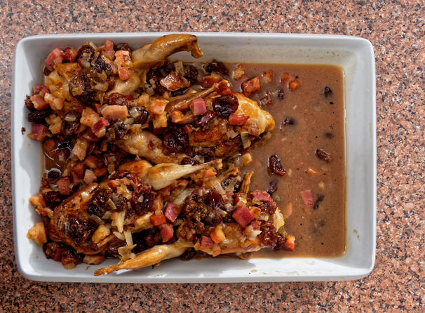 Cailles-aux-raisins-secs-3.jpeg