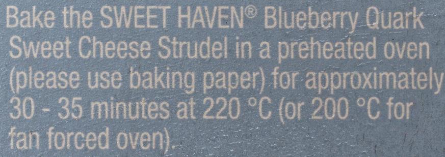 Illegible-strudel-2-detail.jpeg
