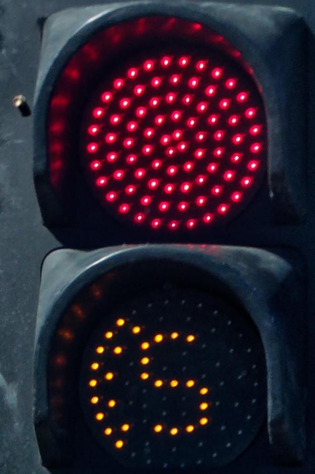 Automatic-traffic-lights-detail.jpeg