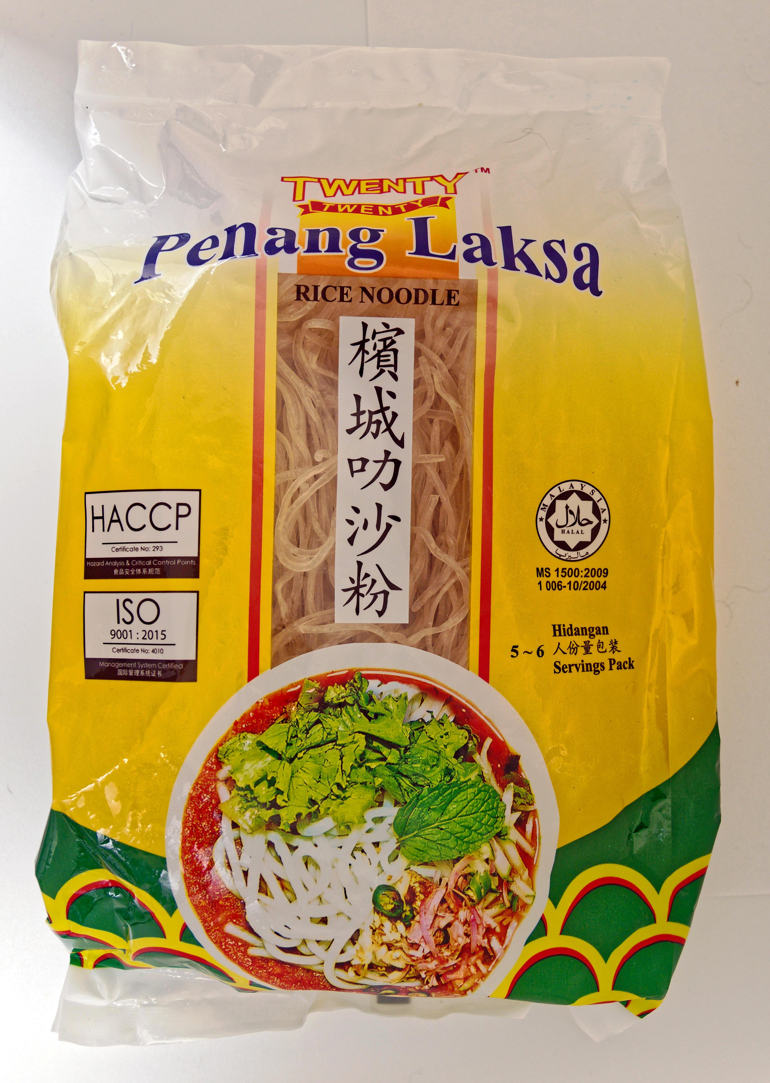 Laksa-noodles-1.jpeg