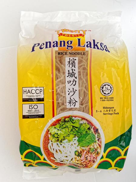 Laksa-noodles-4.jpeg