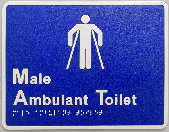 Toilet-sign.jpeg