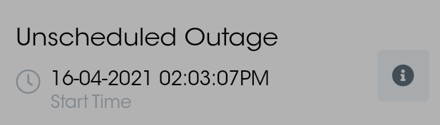 This should be Outage-1.png.  Is it missing?