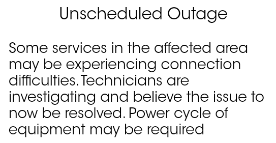 Outage-2.png