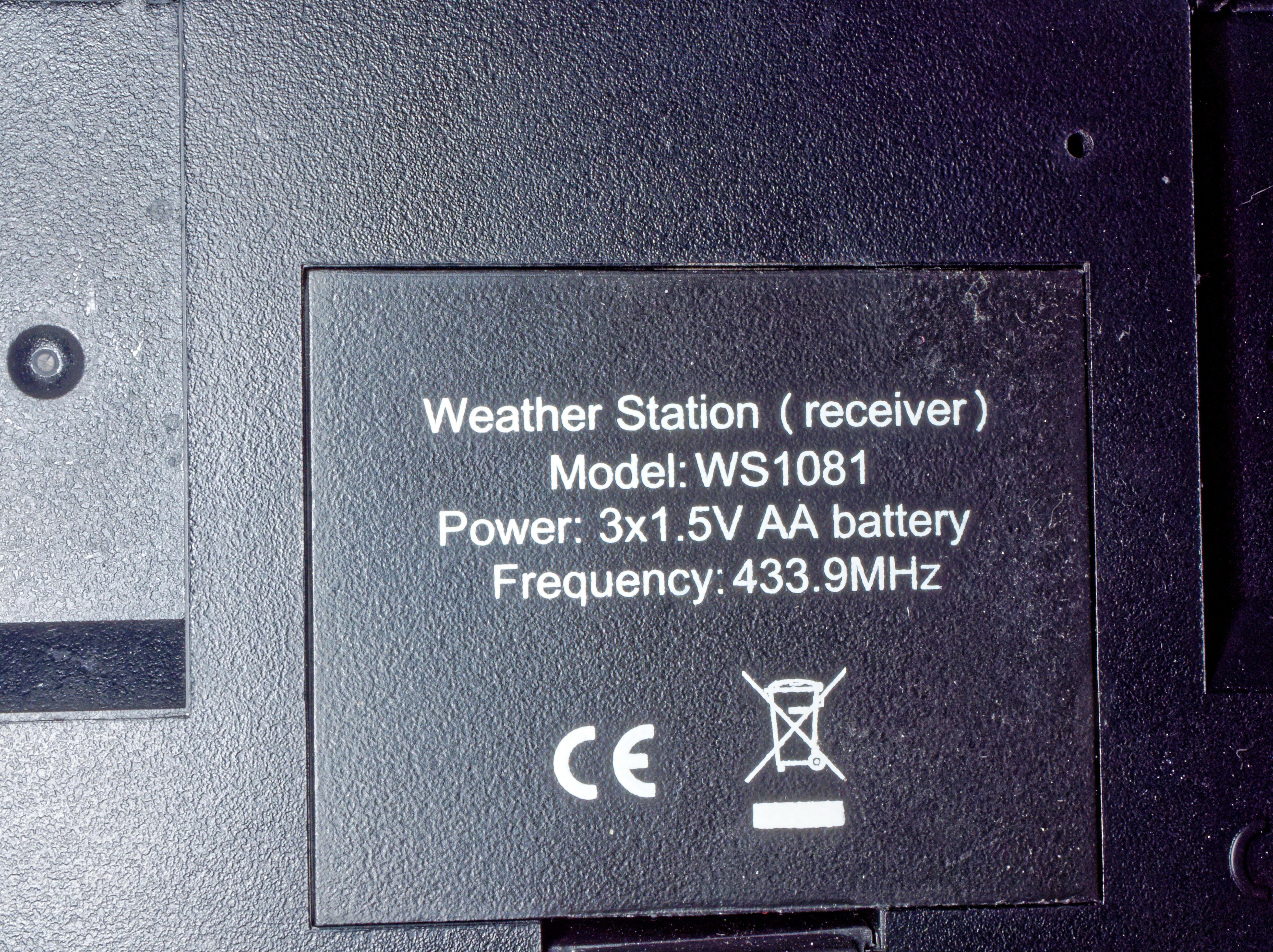 WH-1081-6.jpeg