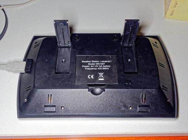 WH-1081-3.jpeg
