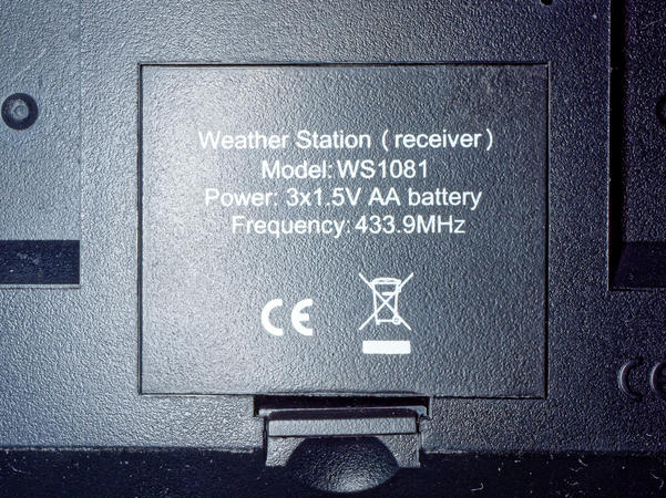 WH-1081-5.jpeg