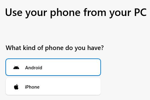 MS-phone-detail.png
