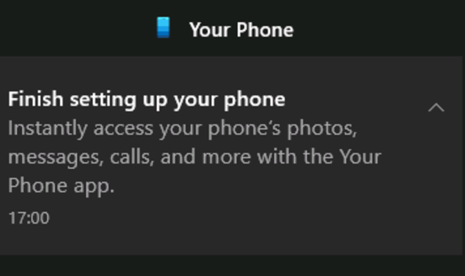 MS-notifications-detail.png