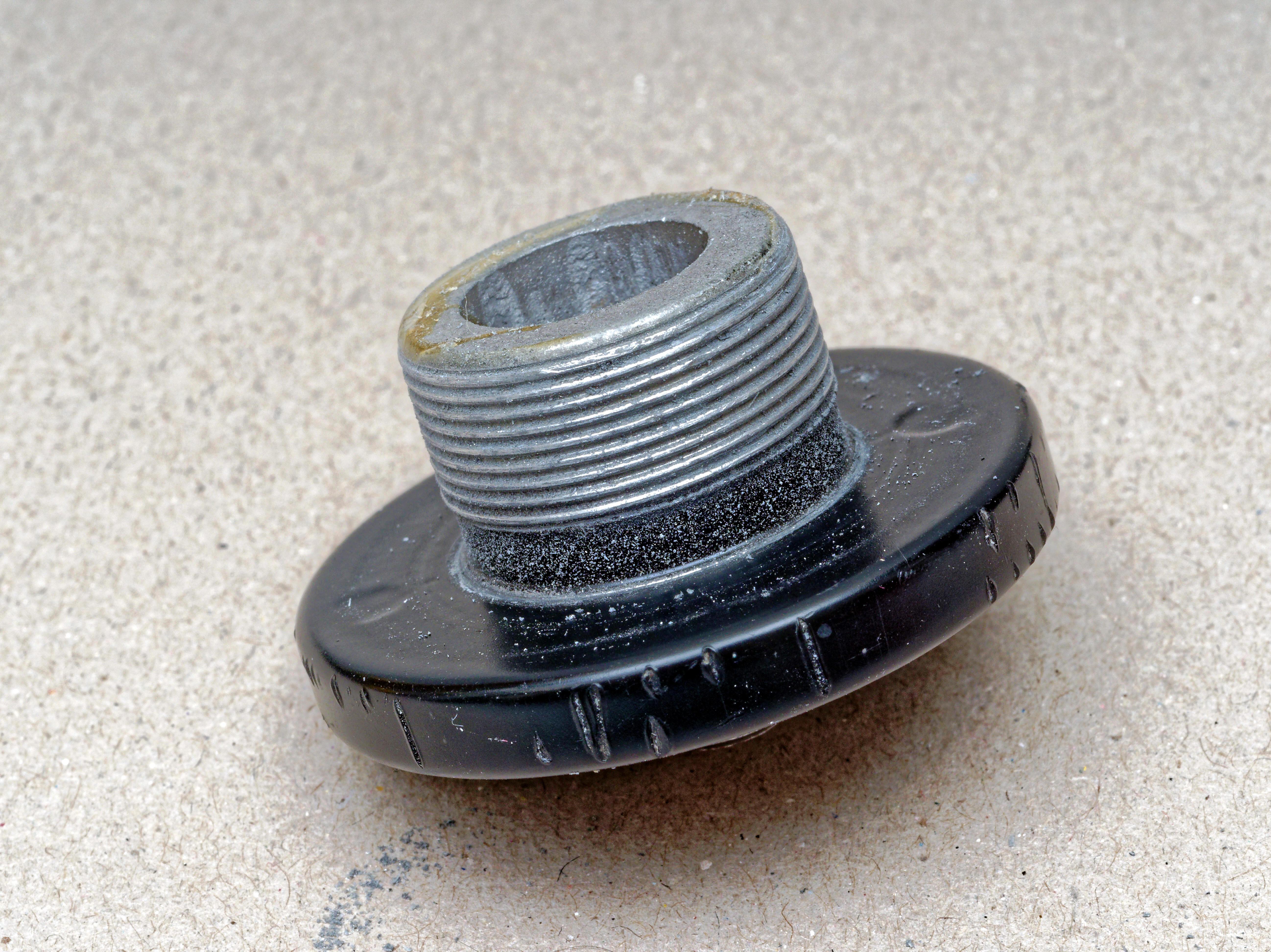 Tripod-repair-8.jpeg