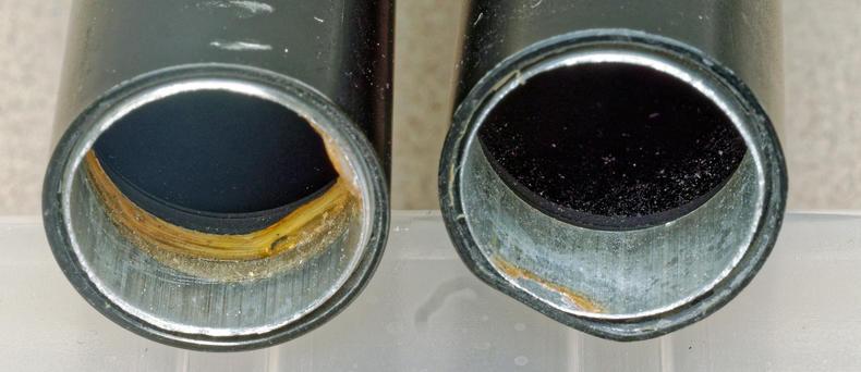 Tripod-repair-6.jpeg