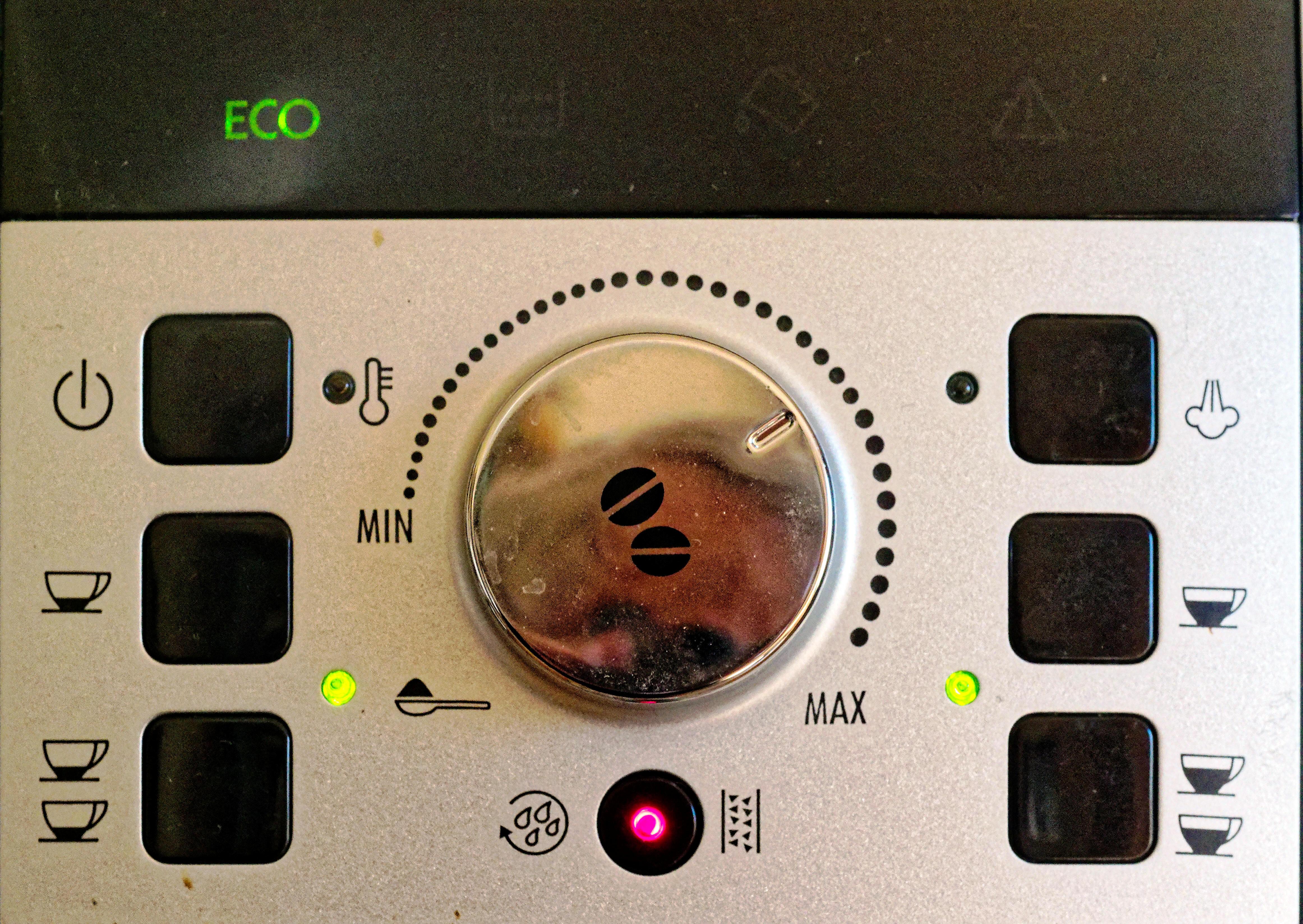 Coffee-machine-3.jpeg