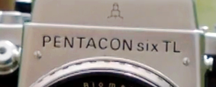 Pentacon-Six-detail.png