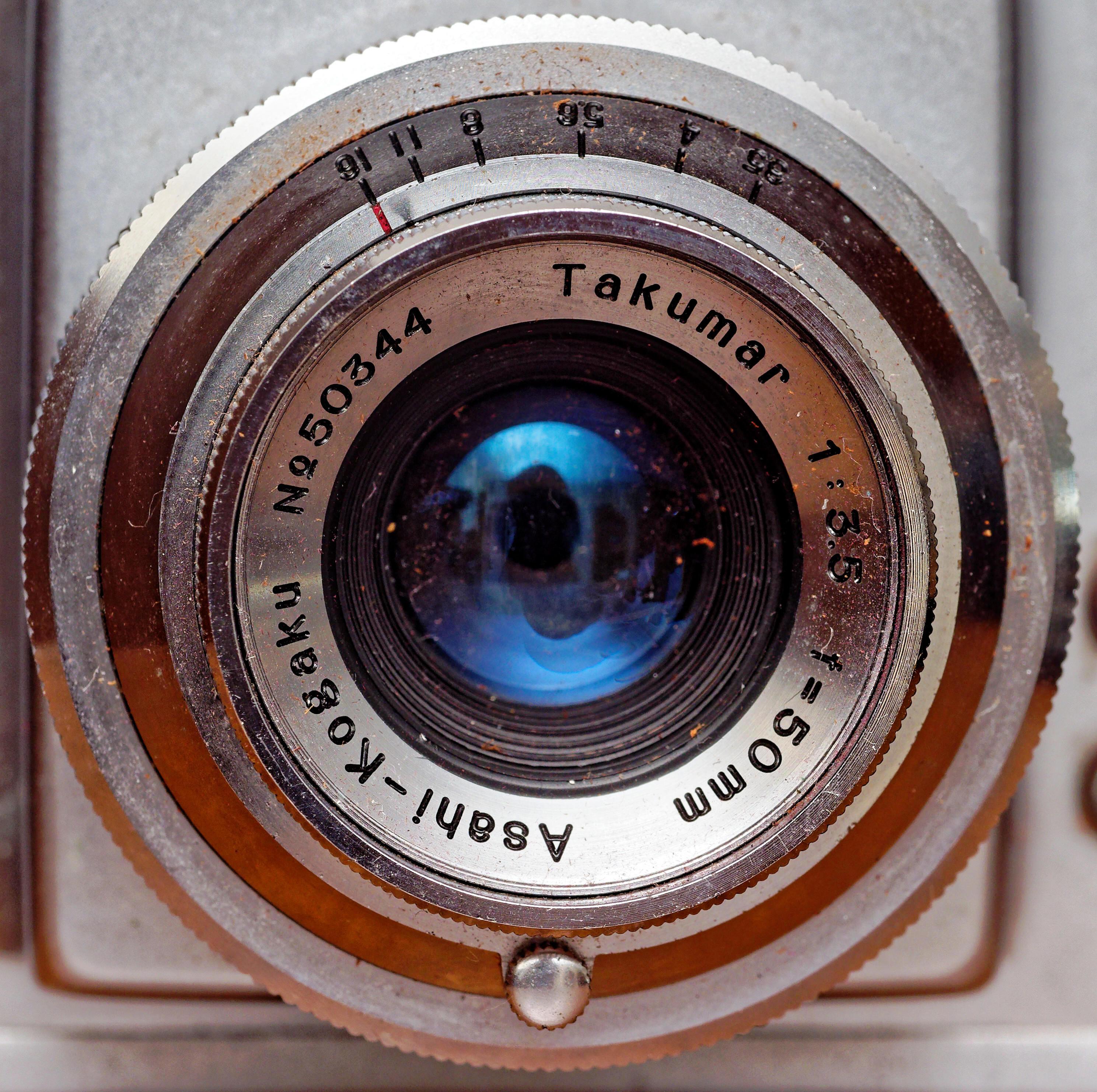 Asahiflex-7.jpeg