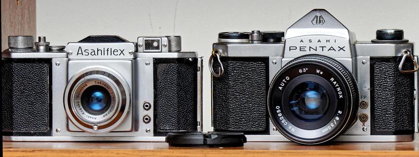 Asahiflex-2.jpeg