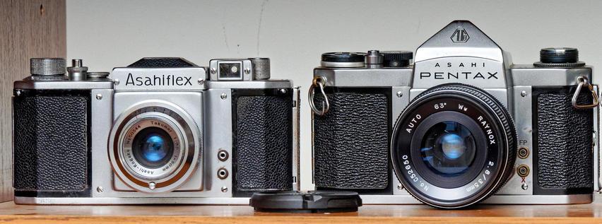 Asahiflex-3.jpeg